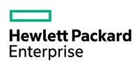 HP Enterprise Services LLC