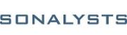 Sonalysts